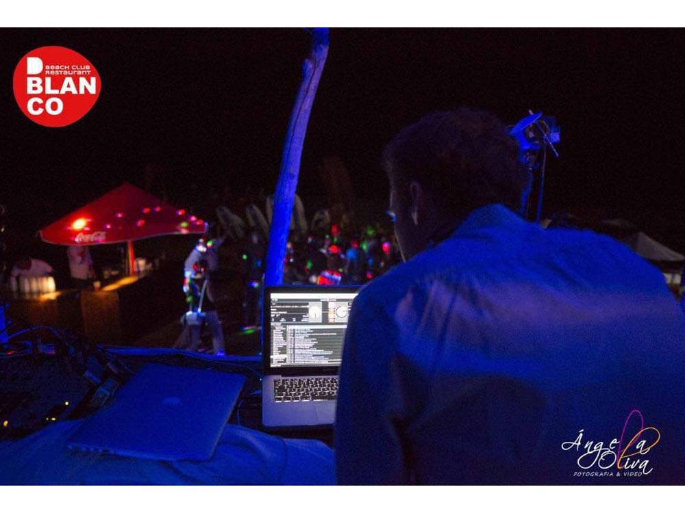 noche-3.jpg